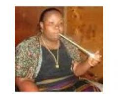 Brilliant Lost Love Spell Caster in Galveston,Houston,Huntsville,Waco +27731356845 Mama Jafali